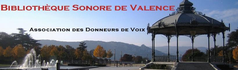 http://bsvalence.fr/images/bandeau-valence.jpg